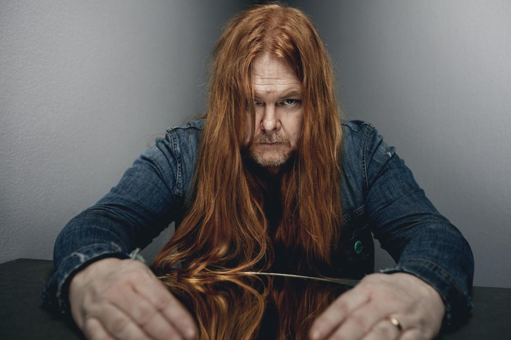 Foto: Pär Olofsson