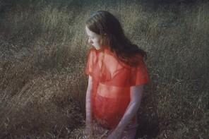 "TITTA: Alice Boman – ""Dreams"""
