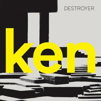 10_700_700_599_destroyer_ken_900