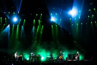 Arkivbild. Foto: Nora Lorek/Rockfoto