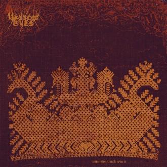 YellowEyes-Immersion-750x750