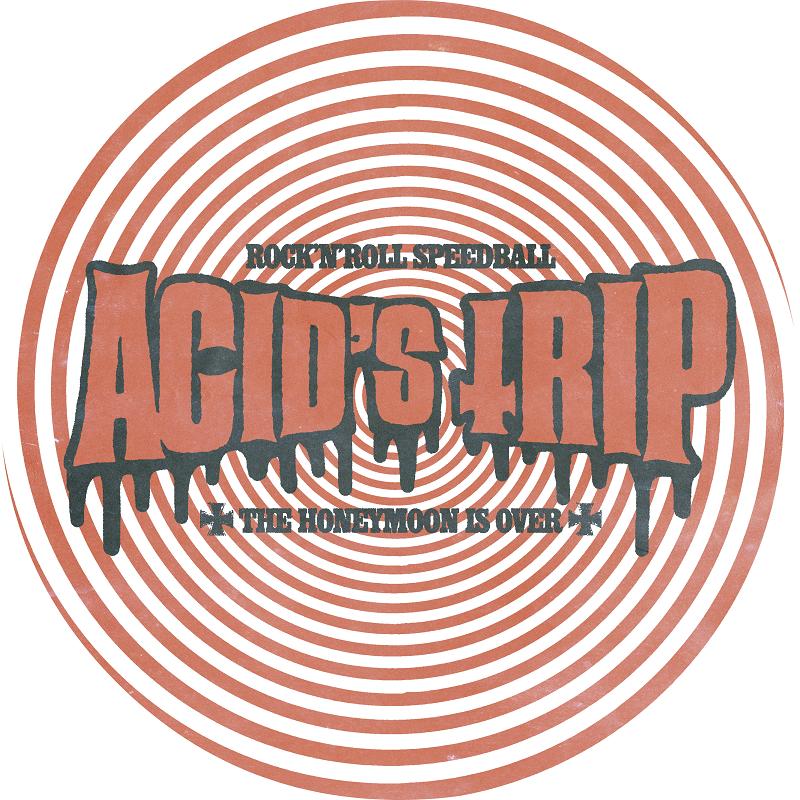 Honeymoon Disease (Thin Lizzy meets Suzi Quatro) - Página 6 Acid-Trip-Round-Logo-RED-WHITE