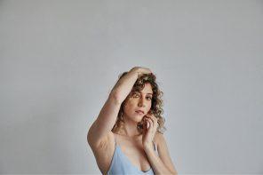 Spelningstips Way Out West 2017 | HYMN
